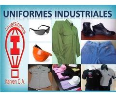 camisas clasicas para uniformes en tela oxford dama o caballero
