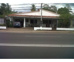 vendo  casa country-colonial con 2400 mt2 terreno
