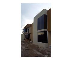 Casa 4 habitaciones 6 baños Villa Granada