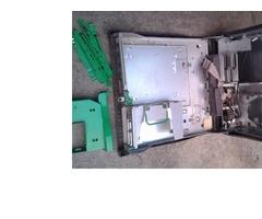 Case Dell Optiplex