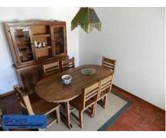 Apartamento ubicado en santa Paula en Cafetal,