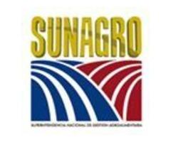 SADA  Activación de Código SICA- -SUNAGRO