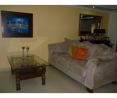VENDO BELLO TOWN HOUSE EN TERRAZAS DEL ATLANTICO
