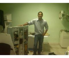 Venta & Servicio Técnico de Equipos Médicos