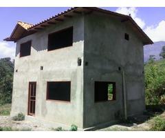 Casa en Loma de los Ángeles