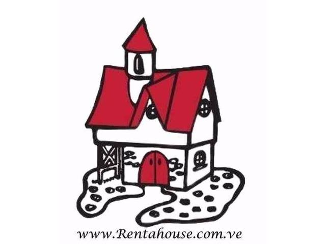 Franquicia Inmobiliaria en Venezuela Rentahouse - 1/6