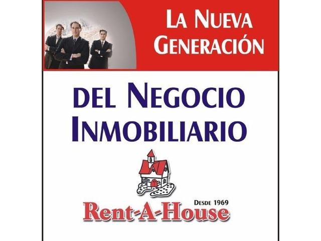 Franquicia Inmobiliaria en Venezuela Rentahouse - 3/6