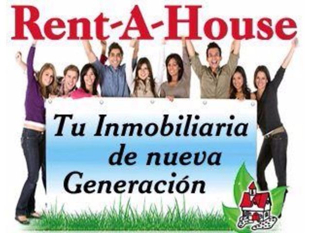 Franquicia Inmobiliaria en Venezuela Rentahouse - 4/6