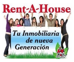 Franquicia Inmobiliaria en Venezuela Rentahouse - Imagen 4/6