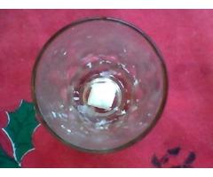 Aceite Coco (355 Ml) Extravirgen Puro 100% Prensado Al Frio
