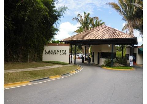 ACCIONES CLUB PUERTO AZUL, PLAYA GRANDE, SANTA PAULA, VALLE ARRIBA
