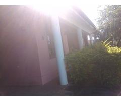 Super Remate de Hermosa Casa en Barinitas!!!