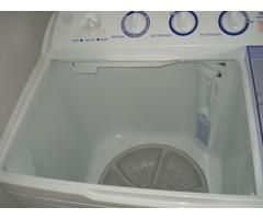 Lavadora Semi Automatica 12kg