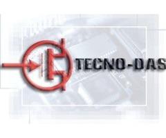 Servicio tecnico especializado en equipos chinos a domicilio y taller