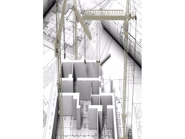 Arquitectura construcci n dise o y remodelacion for Arquitectura diseno y construccion