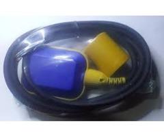 Vendo Combo de Sensor De Flujo Para Bombas De Agua Automático con la rana
