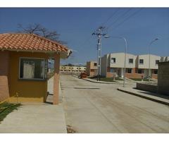 EN VENTA TOWN HOUSE A ESTRENAR 86 MTS CON ADELANTOS DE AMPLIACIÓN 2 HAB 1 BAÑO 1 PSTO