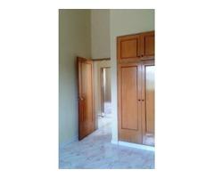EN VENTA LINDO TOWN HOUSE 140 MTS 3 HAB 3 BAÑOS 2 PSTOS - Imagen 4/6