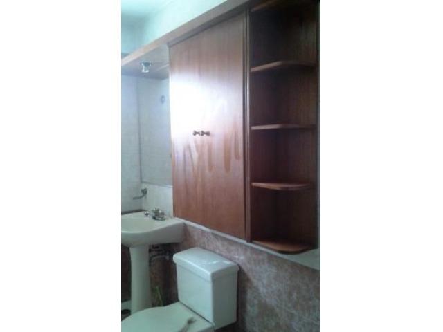 EN VENTA LINDO TOWN HOUSE 140 MTS 3 HAB 3 BAÑOS 2 PSTOS - 5/6