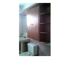 EN VENTA LINDO TOWN HOUSE 140 MTS 3 HAB 3 BAÑOS 2 PSTOS - Imagen 5/6