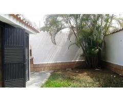 EN VENTA LINDO TOWN HOUSE 140 MTS 3 HAB 3 BAÑOS 2 PSTOS - Imagen 6/6