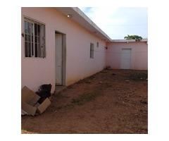 Oportunidad vendo Casa en Maracaibo