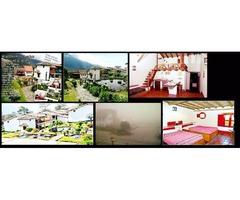 venta accion en consorcio hotelero LAKE PLAZA - Imagen 2/2