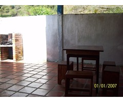 casa campestre Don Gonzalo - Imagen 4/6