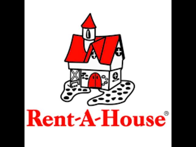 Buscamos emprendedores para nuestra Franquicia Inmobiliaria, Asesor Inmobiliario - 1/1