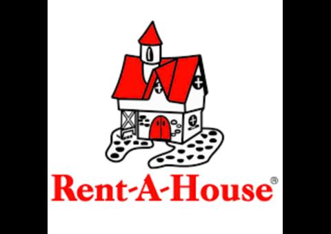 Buscamos emprendedores para nuestra Franquicia Inmobiliaria, Asesor Inmobiliario