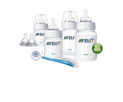 Set de Teteros Philips AVENT