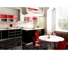 Restauraciones de muebles hierro y maderas 04142208594