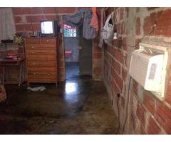 venta de casa tipo estudio por emergencia