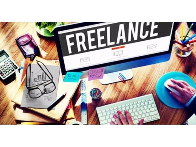Emprende y Aprende Freelance - 1/1