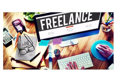 Emprende y Aprende Freelance