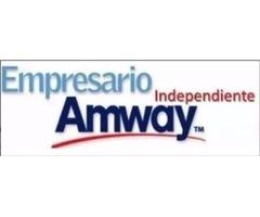 Emprende Con Amway