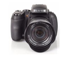 Cámaras digitales fujifilm FinePix HS35EXR