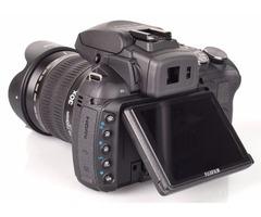 Cámaras digitales fujifilm FinePix HS35EXR - Imagen 4/6