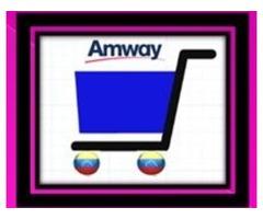 Oportunidad de Emprender Freelance Con Amway