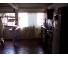 Casa en Ruiz pineda, Caricuao.