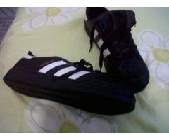 Zapatos adidas super stars