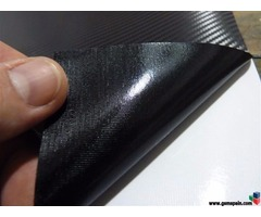 Rollo de Microperforado de 1,52 x 50 mts (Vinyl Color´s)
