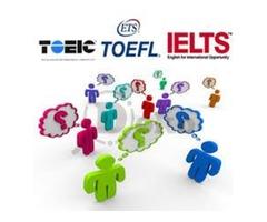 Comprar el certificados toefl ielts toeic registrado ahora((toefliets700@yahoo.com))