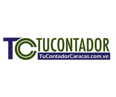 Balances y certificaciones de ingresos - Tu Contador Caracas