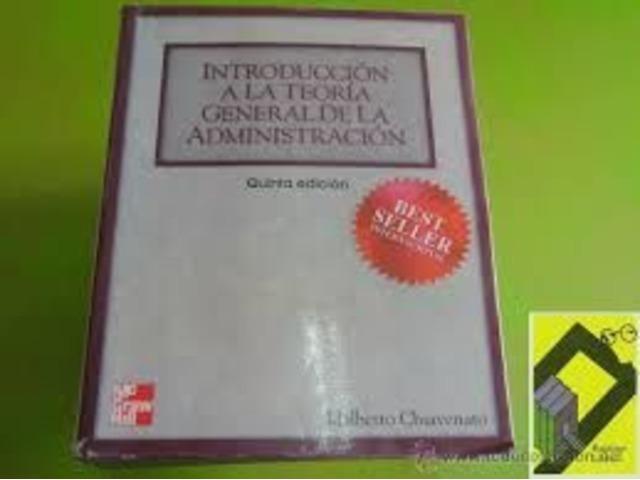TEXTOS DE CONTABILIDAD Y ADMINISTRACIÓN. - 2/3