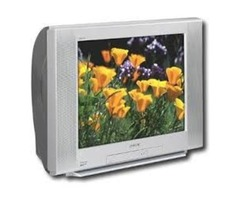 servicio tecnico especializado de televisores HAIERr SAMSUNG  LG