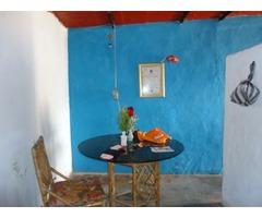 Casa con Potencial para Remodelar en el 23 de Enero..