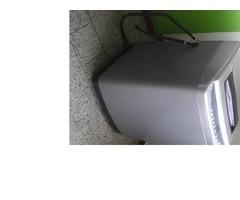 Lavadora automatica 12kg