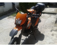 Bera DT 200
