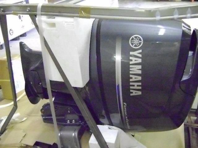 For Sale Yamaha,Honda,Suzuki and Mercury outboard engine - 1/1